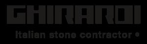 Ghirardi Italian stone contractor