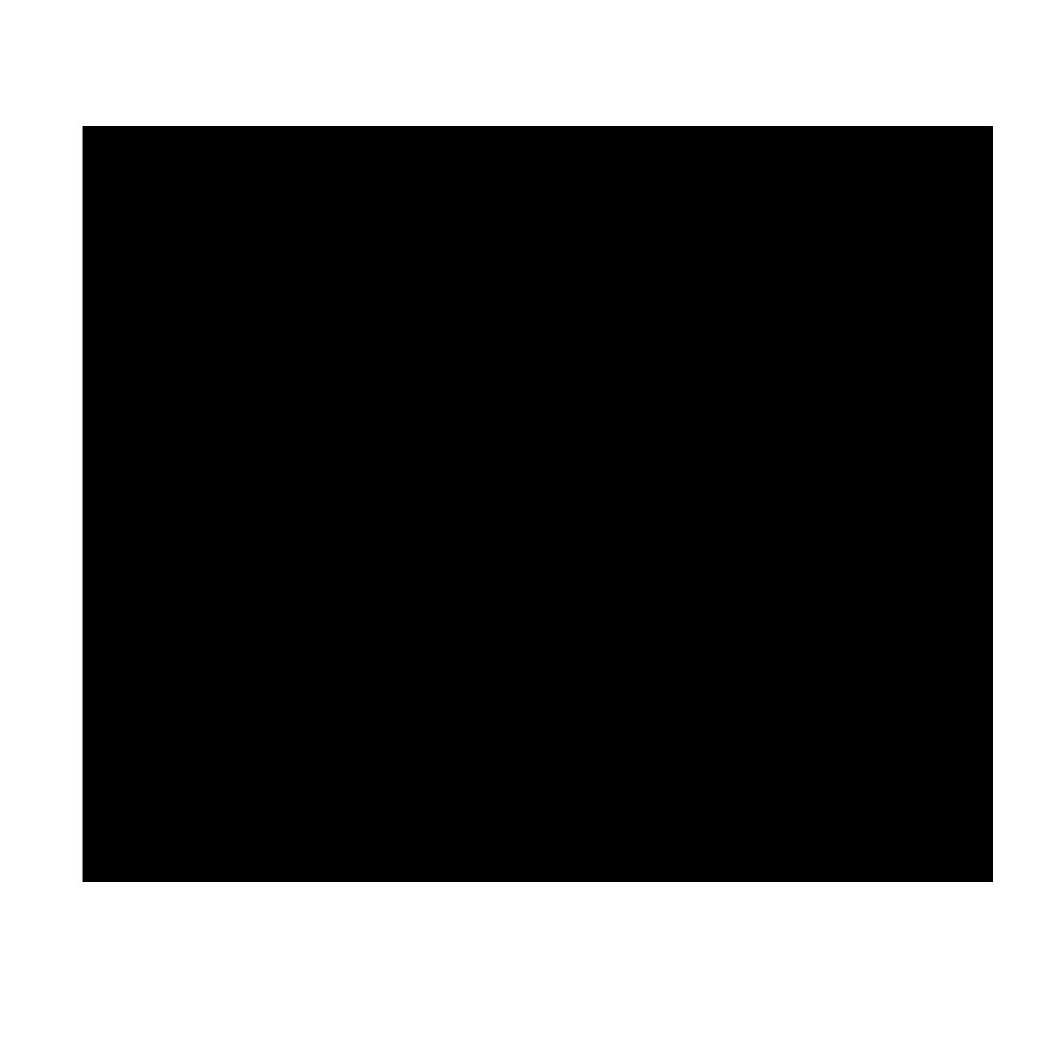 Marbre Botticino classico