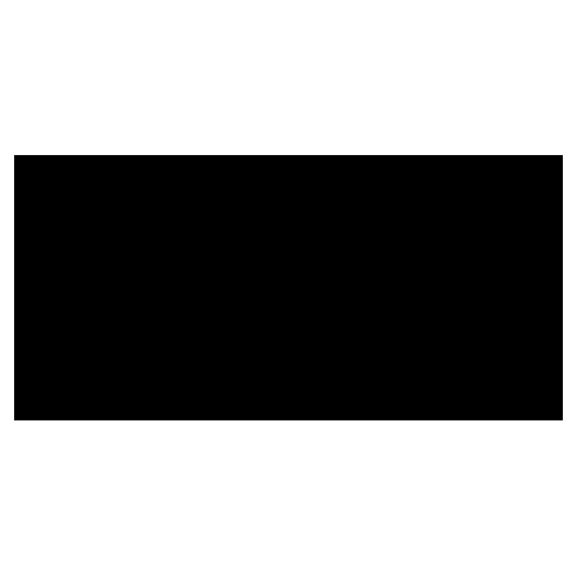 Consortium des marbriers de Brescia