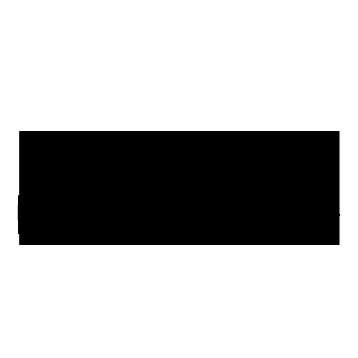 Pietra Naturale Autentica