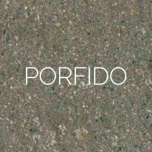 Porfido
